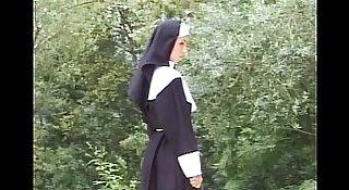 Nonnen Ohne Gnade