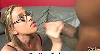 BBC in my moms wet pussy 1