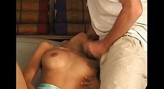 Asian Teen Babe Pussy So Hairy